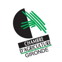chambre agriculture 33 c vector logos brand logo company logo