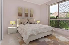 Bedroom Furniture Outlet Brisbane Photography Video Virtual Furniture Floor Plans Styling For