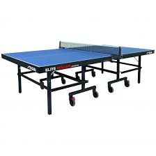 stiga advance table tennis table assembly elite roller advance table tennis table stiga table tennis