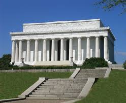 famous american architect part 15 architecture america and