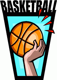 basketball clipart images 3d basketball clip free wikiclipart
