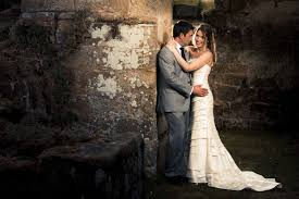 photography wedding want wedding pictures to last forever up skilled