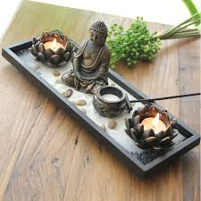 mini zen garden hd pictures images and wallpapers