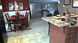 Clayton Homes Floor Plans Pictures by The Madison A Manufactured Home By Clayton Homes Youtube