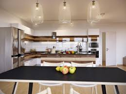 Kitchen Table Top Ideas Kitchen Contemporary Dining Ideas With White Wooden Base Cabinet