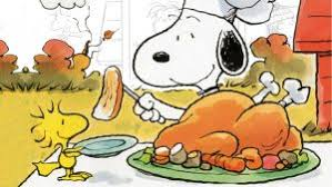 happy thanksgiving pictures brown quotes for all
