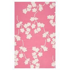 pink rugs you u0027ll love wayfair