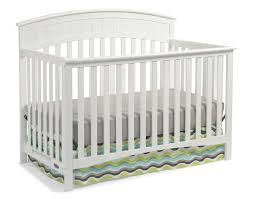 Lauren Signature Convertible Crib by Graco Crib Number Creative Ideas Of Baby Cribs