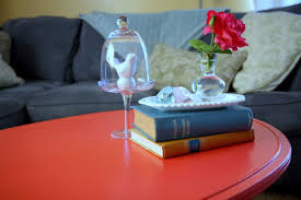 colored coffee tables the best tips to get lovely coffee and side tables coffee u0026 side