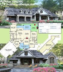 1000 images about house plans on pinterest european house plans