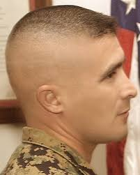 us marines haircut military haircuts hairstyle guide for men best hairstyles for men