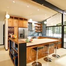 104 best eichler or post and beam photo ideas images on pinterest