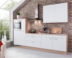 k che zusammenstellen schön küche selbst zusammenstellen günstig schön dekorieren ideen