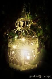 best 25 solar lights ideas on garden post