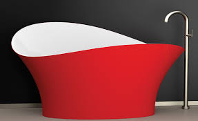 Modular Home Bathtubs Home Tub Trends 2016 06 22 Plumbing And Mechanical