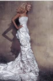 Wedding Dresses For Sale Alex Perry Wedding Dresses On Still White