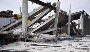 capannoni prefabbricati cemento armato vulnerabilita sismica dei capannoni prefabbricati in cemento