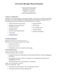Resume For Flight Attendant Job by Resume Cv Technical Skills Example Sample Resumes For Sales