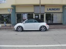 pushing a 2014 volkswagen beetle wheels 20 u0027s to big newbeetle org forums