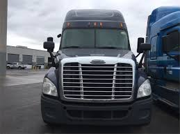 freightliner trucks in salt lake city ut for sale used trucks