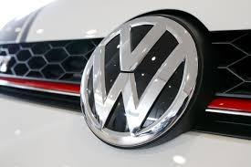 volkswagen logo volkswagen to pay more than 10 billion to settle emissions claims