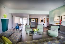 Luxury Livingroom Modern Luxury 7 Lakes Marc Russell Interiors