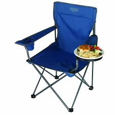 coleman cing table walmart amazon com wenzel banquet chair sports outdoors