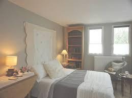 chambres d hotes de charme etretat et environs chambres d hotes etretat et environs chambres d hôtes à