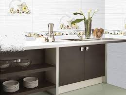 best space saving ideas for small kitchens my home design journey