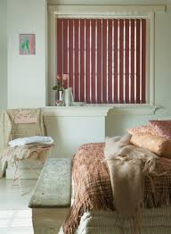 pretty and practical luxaflex vertical blinds luxaflex