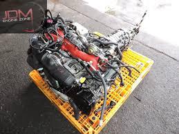 toyota hilux surf turbo diesel engine u0026 auto trans swap jdm 1kz te