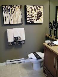 bathroom decorating ideas cheap how to decorate a big bathroom small bathroom ideas on a budget