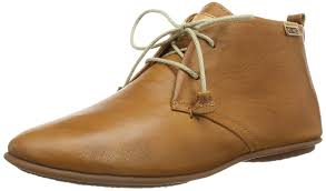 womens work boots canada pikolinos s shoes ca canada pikolinos s shoes