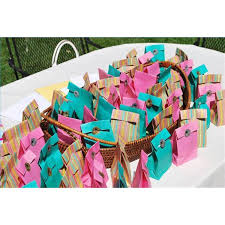 party favors ideas party favor ideas for women s ministry our everyday