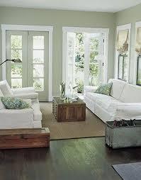best 25 sage living room ideas on pinterest sage green bedroom