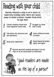 112 best back to night meet the teacher open house ideas