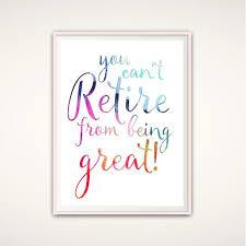 Best Gift For Women Best 25 Retirement Gifts For Women Ideas On Pinterest