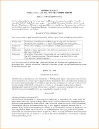 apa format resume marine resume free resume example and writing download sample resume marine transportation graduate maritime resumes sample resume marine transportation graduate homeworkquestionpro cover