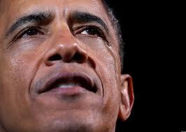 Crying Meme Generator - obama crying meme crying best of the funny meme