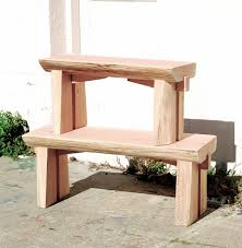 furniture design san francisco pictures on great home decor