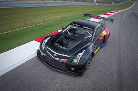 cadillac ats racing cadillac ats v r info engine pictures specs wiki gm authority