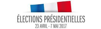 horaires bureaux de vote élections présidentielles 2017 dates horaires lieu du bureau