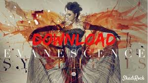 punch home design mediafire descargar discográfica completa de evanescence download complete