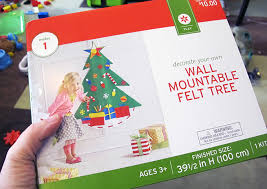 cheap and kid friendly craft kits from target project julie