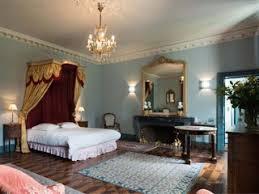 chambres d hotes de charme bourgogne hôtels et chambres d hôtes pour dormir au château vision bourgogne