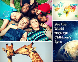 world travel guide images Kids world travel guide blog png