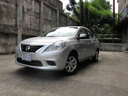 nissan almera luggage capacity little cars that are big inside inquirer business