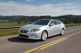 lexus gs 250 singapore 2014 lexus es350 reviews and rating motor trend