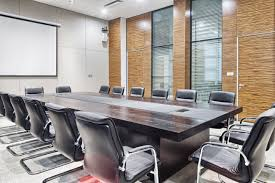 office interior design tips how to set up your conference room