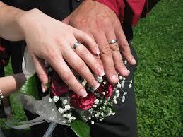 rydl prsteny dejte sem obrázky vašich snubáků svatební prs